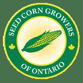 Seed Corn Growers of Ontario